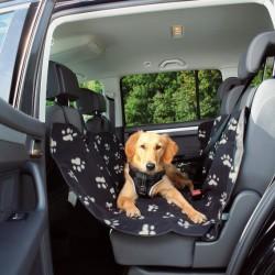 Coperta cani per sedili auto Trixie (TX13234)