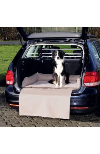 Coperta cani per auto Trixie (TX13230)