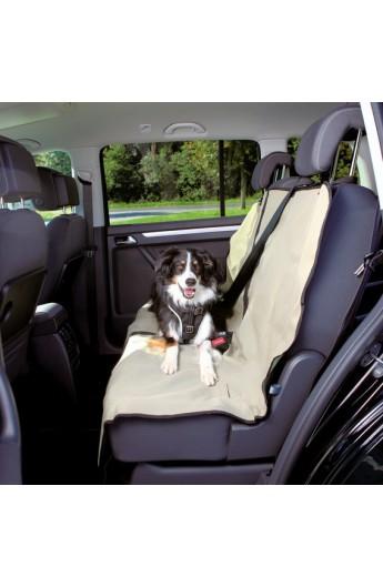 Coperta cani per sedili auto Trixie (TX13237)
