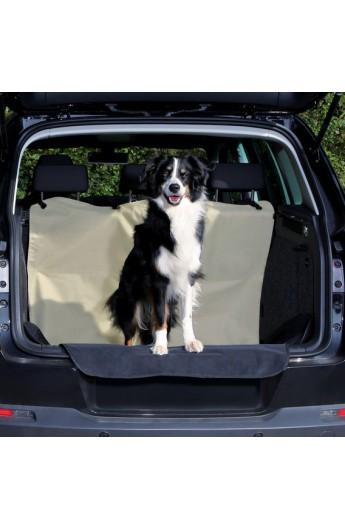Coperta cani per auto Trixie (TX13238)