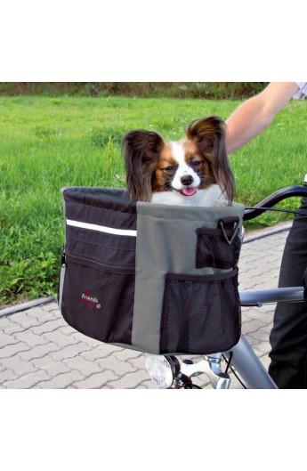 Borsa per bici Biker Box Trixie (TX13116)