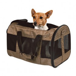 Trasportino borsa Malinda Trixie (TX28881)