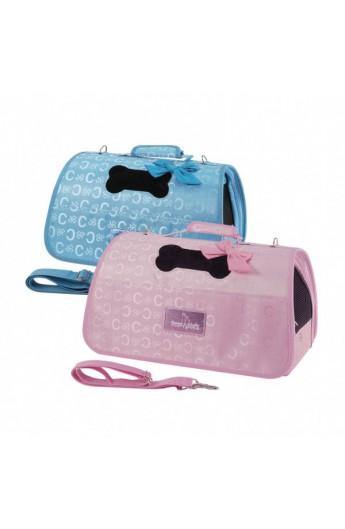Trasportino borsa Fiocco Camon (CA601/F)