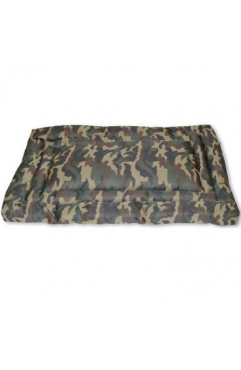 Cuscino Camouflage (CP087/A.1)