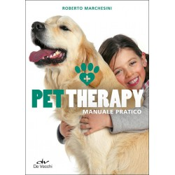 Pet Therapy (Giunti)