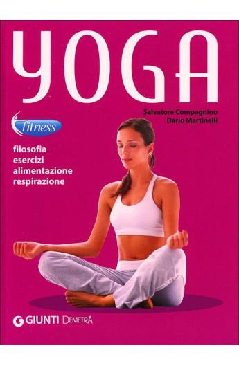 Yoga (Giunti)