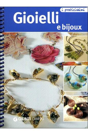 Gioielli e bijoux (Giunti)