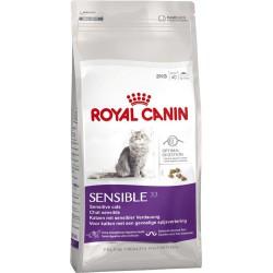 Royal Canin Health Sensible 33