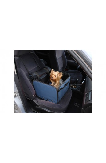 Trasportino auto Pet Drive Box Camon (C761/B)