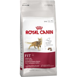 Royal Canin Health Fit 32