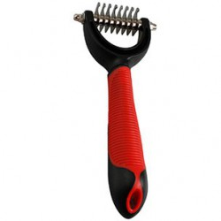 Trimmer taglianodi 8 lame Karlie (K1030249)