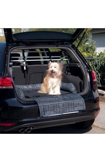 Coperta cani per auto Trixie (TX13470)