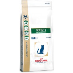 Royal Canin V-Diet Obesity