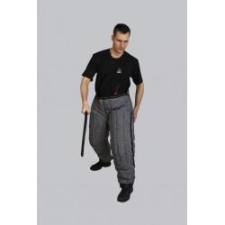 Pantaloni da ring francese (0392)