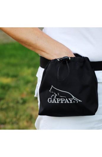 Sacchetto Gappay (0988B)