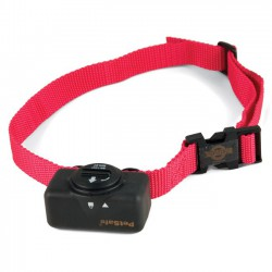 Collare educativo Bark Control Collar (PBC-10765)
