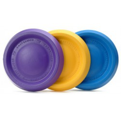 Gappay frisbee (STA17)