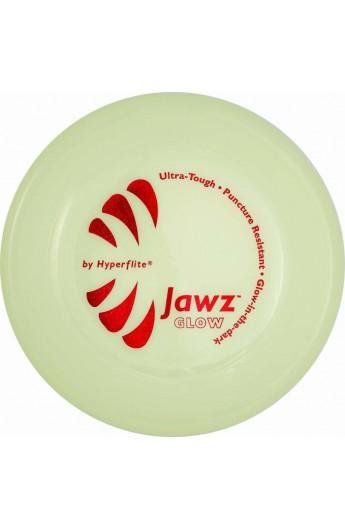 Hyperflite Jawz Glow