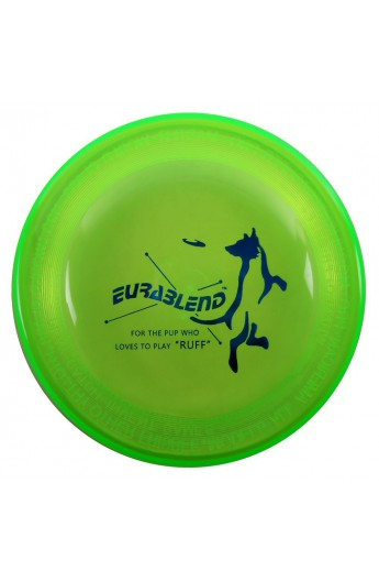 Eurablend Disc