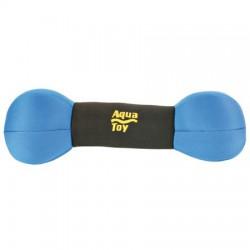 Aqua Toy Camon (A389/C)