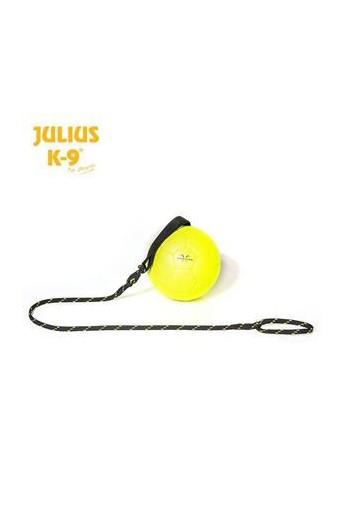 Pallina Julius K9 Show Training Ball (KORA4)