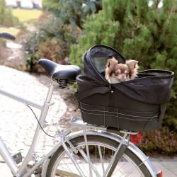 Borsa per bici Trixie (TX13118)