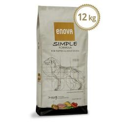 Enova - Simple