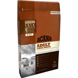Acana Heritage - Adult Large Breed