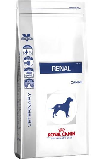 Royal Renal