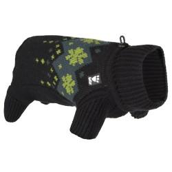 Maglioncino Comfort Knit Hurtta (931339)