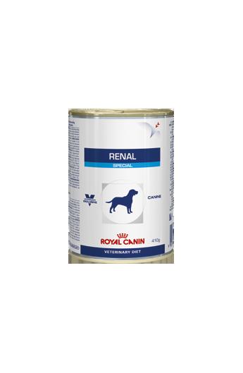 Royal Renal Special