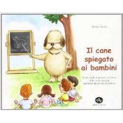 Il cane spiegato ai bambini