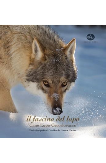 Il fascino del lupo