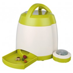 Dog Activity Memory Trainer Trixie (TX32040)