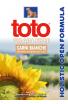 Toto Holistic Grain Free- Carni Bianche