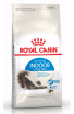 Royal Canin Health Indoor Long Hair
