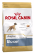 Royal Boxer Junior