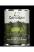 Canagan gr.400 x 12 lattine