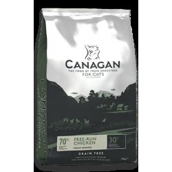 Canagan Free-Run Chicken