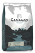 Canagan Scottish Salmon