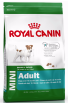 Royal Mini Adult