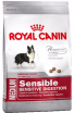 Royal Medium Sensible