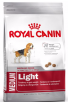 Royal Medium Light