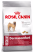 Royal Medium Dermacomfort