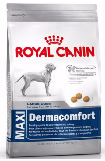 Royal Maxi Dermacomfort