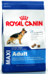 Royal Maxi Adult