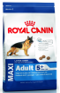 Royal Maxi Adult 5+