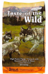 Taste of the Wild - High Prairie Puppy Formula
