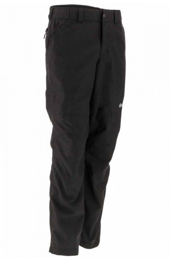 Gappay pantaloni estivi (1507)