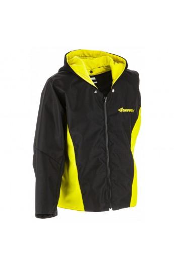 Gappay giacca per figurante in nylon Champion (0320-F)